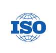 ISO-Registration-MrTax